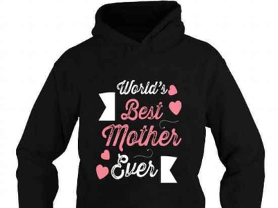 World's best mother ever complex funny cool gift motherday bestmother mother