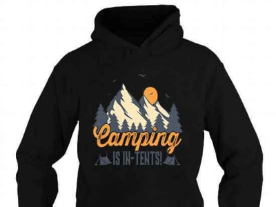 camping is in tents campinglove campingfood campingselife campingthis campingtheworld campingcar campingfun campinglife campingtime campingday campings camping