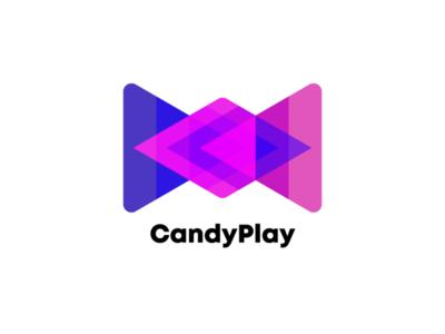 candyplay