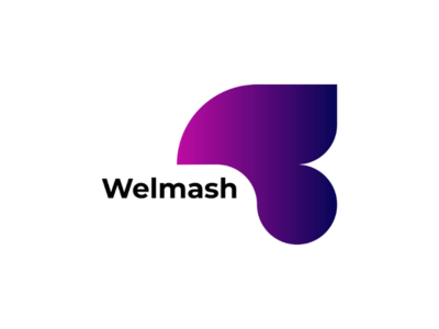 Welmash