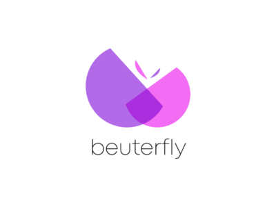 Beuterfly
