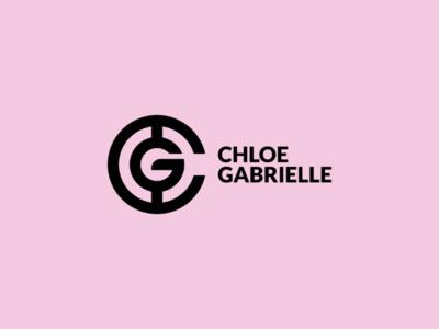 Chloe Gabrielle