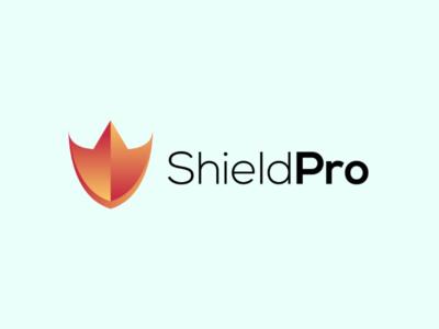 ShieldPro