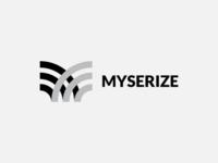 myserize