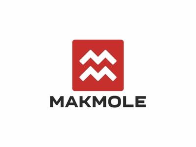 Makmole