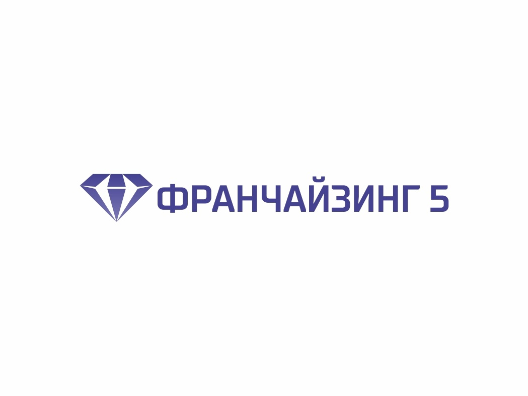 F5 vector minimal logo design branding