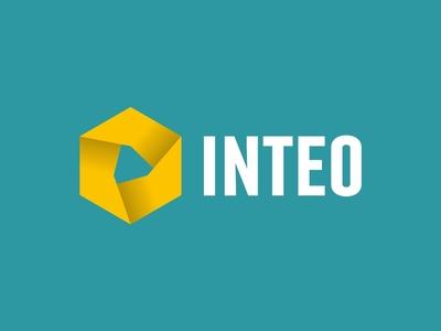 Inteo