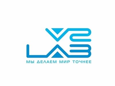V2lab