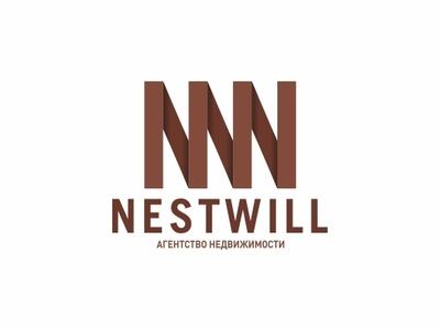 Nestwill