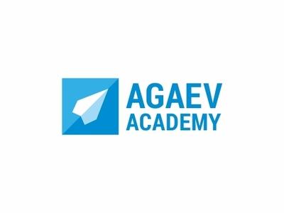 Agaev Academy