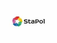 StaPol
