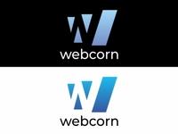 Webcorn