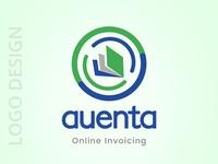 Invoicing Logo