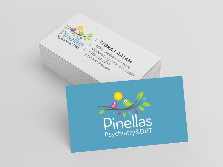 Visiting Card Design visiting card design creative  design creative visitingcard visiting card design