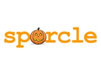 Sporcle Halloween Logo