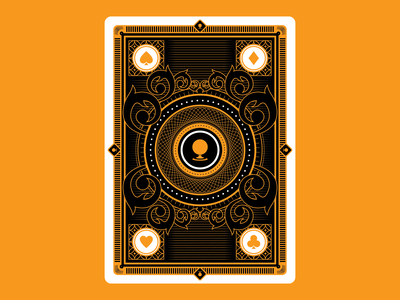 Sporcle Playing Cards