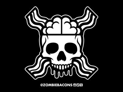 Bacon Bones