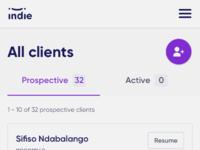 1 2 a prospective clients contact details 376px m 2x