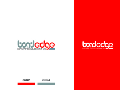 Bond&Edge