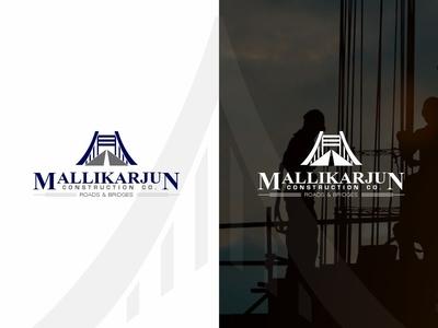 Malakarjun Construction Co
