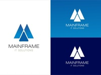 Main Frames It Solutions