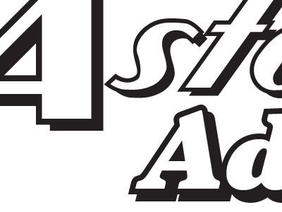 Golden Age Comics Logo comics logo