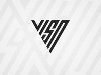 Visn logo