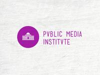 Public Media Institute