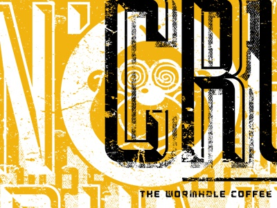 Penfold Wormhole Textures penfold coffee texture yellow duke type