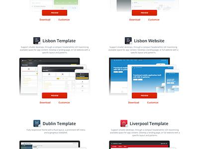 Silk UI Framework outsystems silkui silk framework patterns themes samples codeless mobile webapps responsive htmlcss