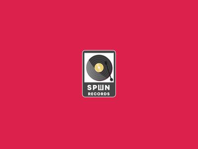 Spiiin Logo