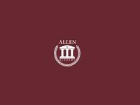 University logo Concept