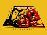 Digital Camp