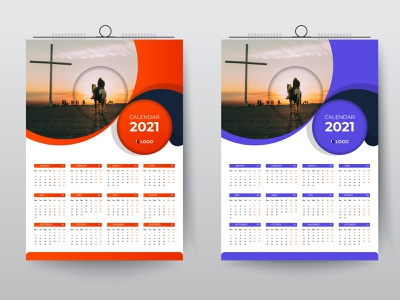 2021 calendar design template desk calendar vector design branding business advertising calender office calendar business calendar corporate calendar 2021 calendar calendar calendar design