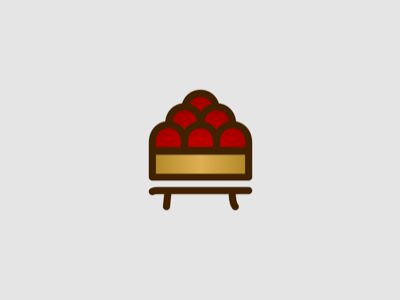 05 raspberry pi cake stand logo