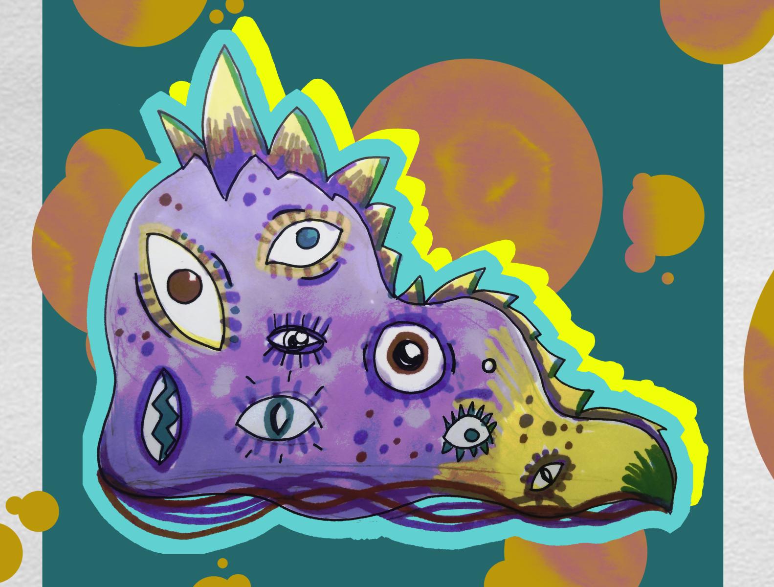 Monster03