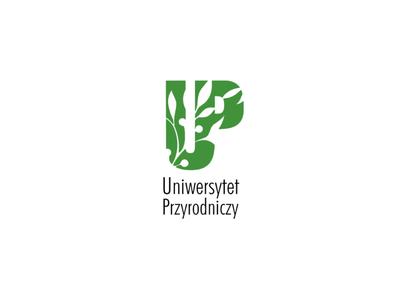 Natural University logo