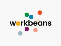 Workbeans
