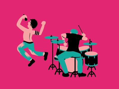 Music Festival_02