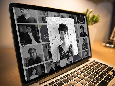 6 Web Design Ideas for Interior Designers singapore bangkok manila interior design corporate identity web development web design ideas