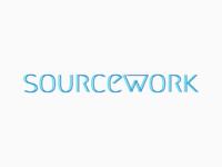 Sourcework Company Logo