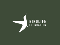 Bird Foundation