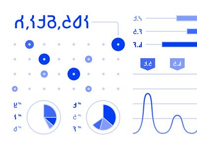 Data illustration data