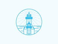 Saint Joseph, MI Lighthouse