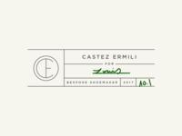 Castez Ermili