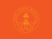 Saint Joseph Lighthouse