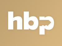 HBP — Logo Concept