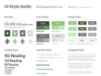 Oldhouseonline styleguide fullsize