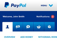 Nathanwinter paypal redesign mobile fullsize