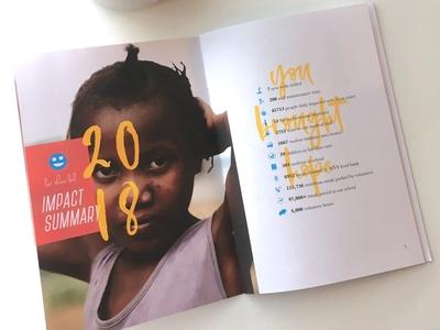 2018 LTLOL Annual Report pt II